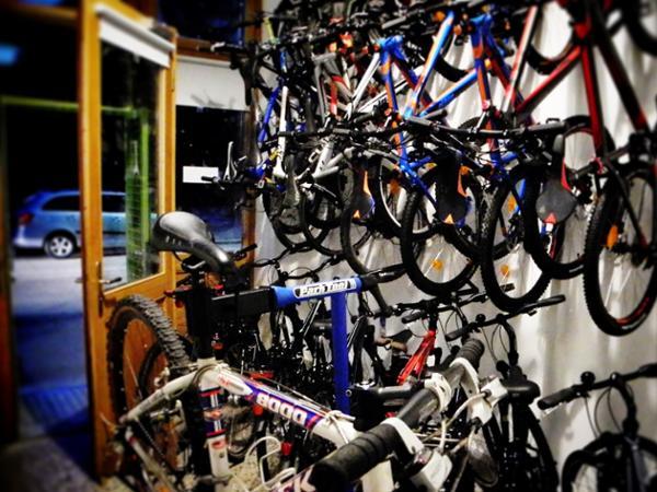 bike20 - shop_innen