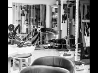 Fitness Studio Leitl