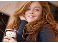 café+co International Holding GmbH