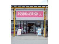 Sound & Vision Elektrohandels GmbH