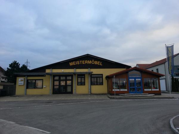 MEISTERmöbel Wohlfahrt-Haslinger-Huber