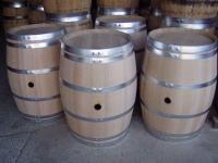 Barriquefässer 225 Liter
