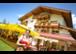 Das Familienhotel im Herzen der Kitzbühler Alpen
