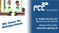 A.S.A. Abfall Service AG