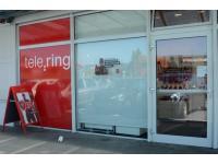 tele.ring im T-Mobile Shop FMZ Mattersburg