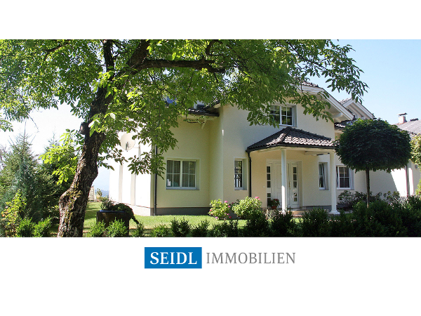 Vorschau - SEIDL Immobilien | Immobilien am Wörthersee & im gesamten Kärntner Seengebiet