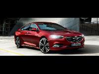 Opel Personenfahrzeuge
