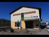 Marchfelder Bank eG
