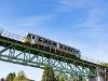 Thumbnail - Citybahn Waidhofen/Ybbs 1