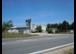 Gewerbehof Steinabrückl GmbH & Co KG