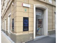 Teppich-Galerie Geba GmbH
