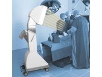 Surgeon Air