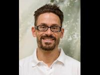 Dr Jacob Krammer