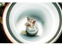 ROHRMAX Rohrreinigungs- u KanalsanierungsgesmbH