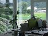 Thumbnail Workspace SJSolutions