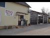 KFZ Rotheneder GmbH