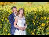 Thumbnail After Wedding Shooting