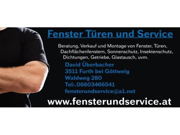 Wohnungen bis 100 m2 in Furth bei Gttweig finden