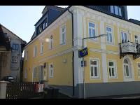 NV Kundenbüro Waidhofen/Ybbs