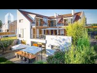 SCHEIBER Wein & Gästehaus