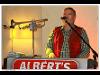 Thumbnail - Albertś Trompetenexpress