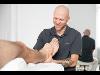 Thumbnail - TRINICUM - Physiotherapie
