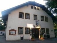 Gasthaus-Restaurant Zur Einkehr