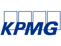 KPMG Alpen-Treuhand GmbH Wirtschaftsprüfungs- und Steuerberatungsgesellschaft