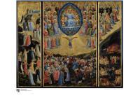 Kunstdrucke für die Gemäldegalerie in Wien