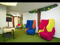 Leuwico Büroeinrichtungen GmbH