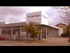 Thumbnail - Das Firmengebäude