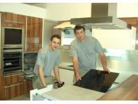 RIWA Küchen Rinnerthaler