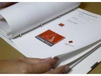 Corporate Design Manual - Ceratizit Plansee