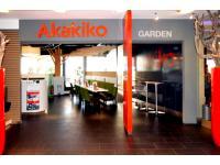 AKAKIKO - EASY JAPANESE DINING