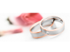 Thumbnail Haberl & Ilg GmbH