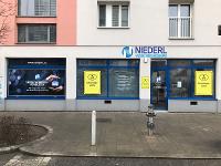 Niederl Christian - Versicherungsbüro