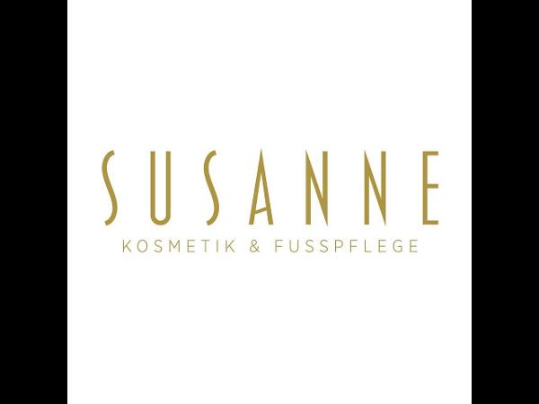 Kosmetik & Fußpflege Susanne