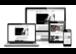 WebDesign, TYPO3, WordPress, OpenCMS