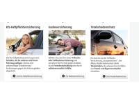 PERNSTEINER KG Allianz Agentur