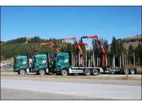 Forstunternehmen Hirtler