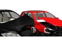 Unfallauto Ankauf neuerer Modelle