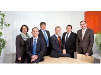 ASTORIA Steuerberatung GmbH & Co KG