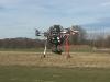 Austro Control genehmigter Foto-Kopter