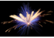 Feuerwerke für Ihr Event!
