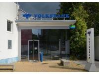 Bankomat d Volksbank Wien AG