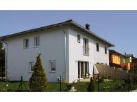 my home Bau- u. Ausführungs GmbH