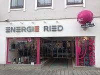 Red Zac Elektrofachhandel - TV-HiFi-Video-Haushaltstechnik