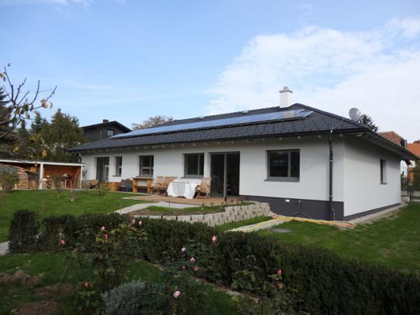 Schmidt Bruno, 2763 Pernitz, Juwelen, Gold- u - Herold