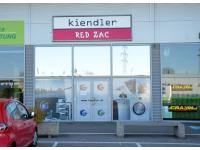 Kiendler GmbH