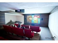 Schwarzbrunn Kino